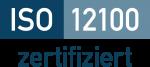 ISO-12100-zertifizierte-UVC-Luftreiniger