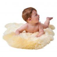 baby-lammfell